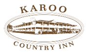 Karoo Country Inn - Accommodation in Middelburg, Eastern Cape